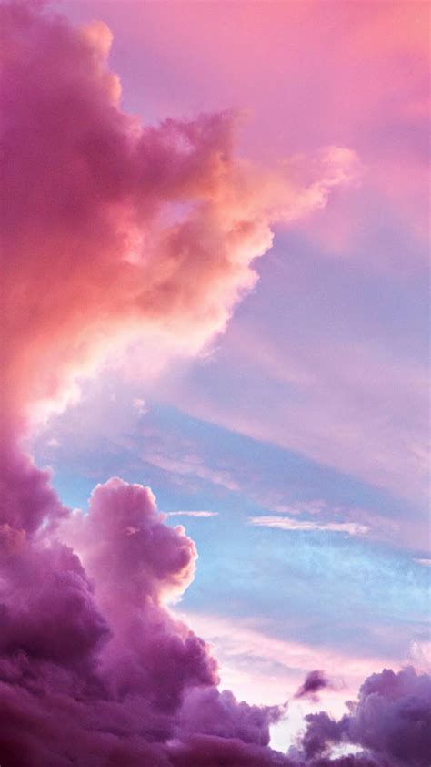 pink  purple ombre wallpapers  love ombre