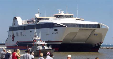 fast boats to greek islands erin m mcdermott engineer artist fairy godmother