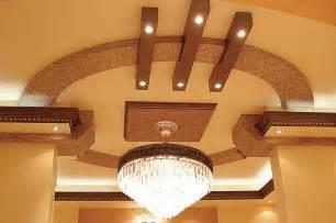 2014 cool modern false ceiling designs for living room