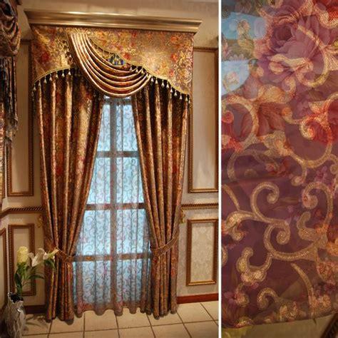 Luxury Window Curtains And Drapes luxury window curtain markey 120 60 beautiful curtains drapes