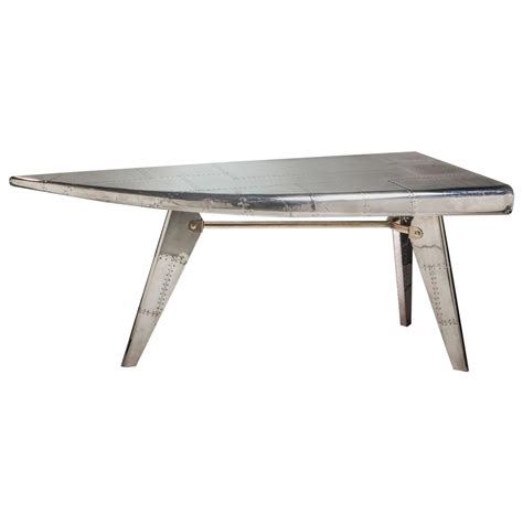 aircraft wing desk for sale airplane wing desk for sale at 1stdibs