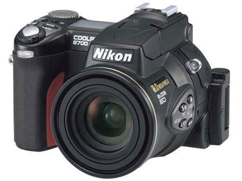 battery for nikon coolpix 8700 digital