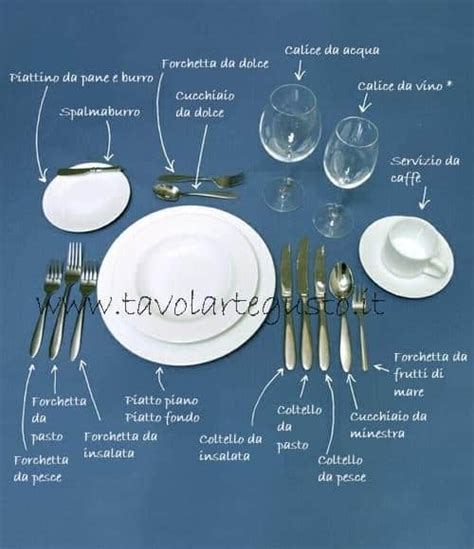 bicchieri a tavola apparecchiare la tavola i consigli di tavolartegusto