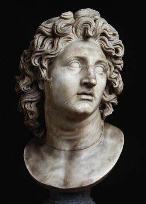 biography of alexander the great garden of praise alexander the great biography