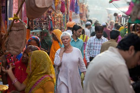 film india hotel review the best exotic marigold hotel