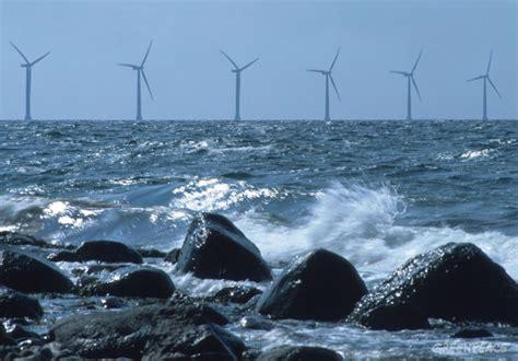 woonboot te koop noordwijk nieuws over windmolens op zee blumstone