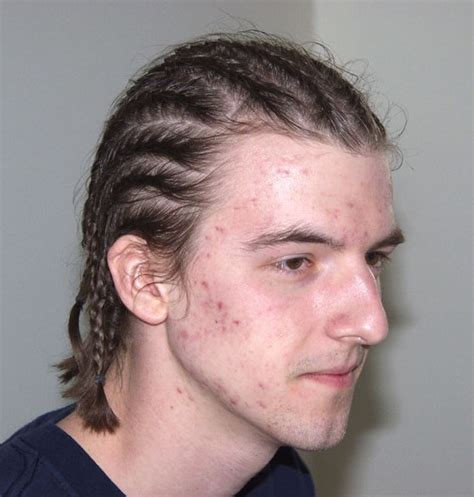 cane row hair styles for male updo corn rows styles black women memes