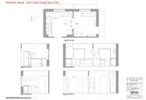 photos of catering school kitchen layout home design