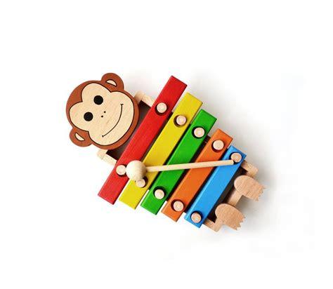 Animal Xylophone 20 best xylophones animals images on wood