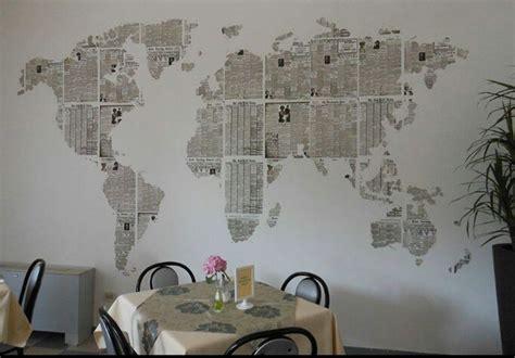 wallpaper dinding origami 5 inspirasi hiasan dinding pengganti wallpaper rumah dan