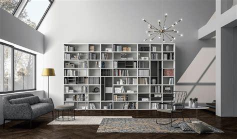 dall agnese mobili soggiorno dall agnese soggiorno libreria dall agnese