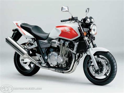 Sparepart Honda Mega Pro 2007 2010 honda mega pro cw 160 pics specs and information