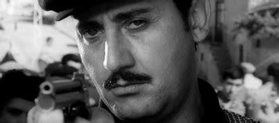 film gangster classifica il trailer italiano di quot the wolf of wall street quot il post