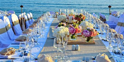 Aphrodite Hills Resort Hotel Event Spaces   Prestigious Venues