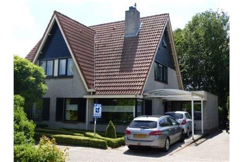 woning te koop funda 20 best koophuis woning bleiswijk funda images on