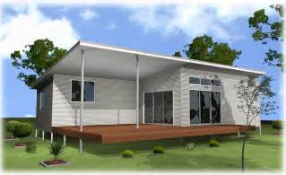 Tiny House Pricing Small House Kit Prices Australian Kit Home Prices