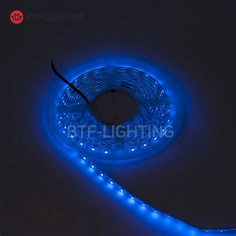 led uv light strips popular uv led buy cheap uv led lots from