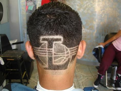 haircut designs barber 19 best images about barber designs on pinterest nice
