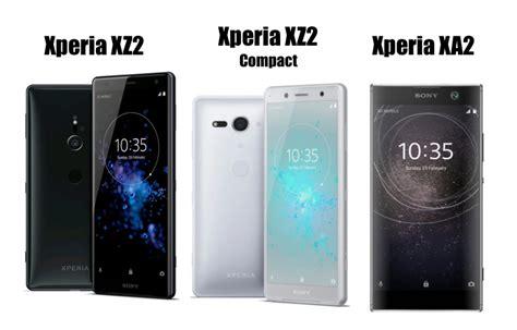 Sony Xa2 sony xperia xa2 price in india 2018 2nd july sony xperia