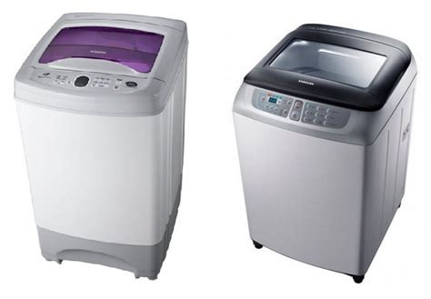 Mesin Cuci Sanyo Slim harga mesin cuci 1 tabung samsung lg sharp polytron dan