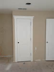 Interior Door Trim Kits Interior Entry Door Molding Kits Studio Design Gallery Best Design