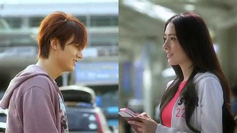 film lee min ho one line romance lee min ho one line romance episode 1 arab sub quot مترجم