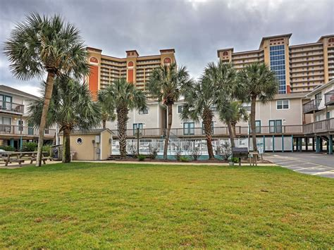 one bedroom condos in gulf shores 2br gulf shores condo steps from the beach vrbo