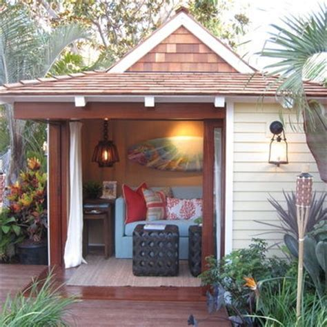 tropical small house tropical home small house design pictures remodel decor and ideas shed conversion
