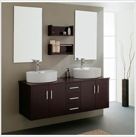 Bathroom Vanities In Calgary by Bathroom Vanity Photos 2017 Grasscloth Wallpaper