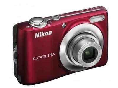 nikon professional price list nikon coolpix point and shoot compact digital cameras