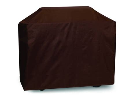Large Covers Grill Cover Large Grill Covers