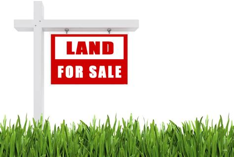 buying land to build your business simple steps to get