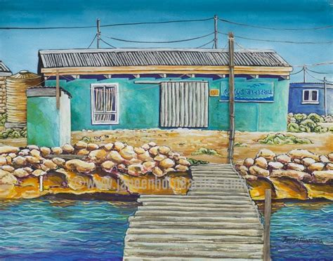 Jay Jays Gift Card - 9 best images about abrolhos islands gouache on watercolour paper on pinterest