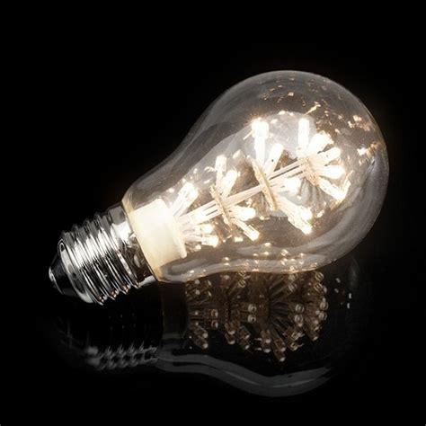 decorative lighting inc e27 decorative led l