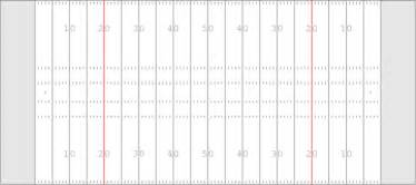 Blank Football Field Template by Best Photos Of Football Field Template Printable