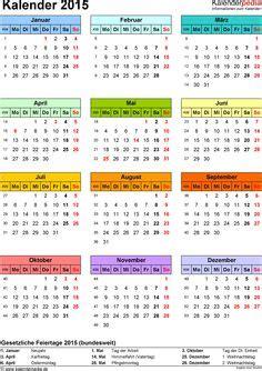 Kalender 2015 Druckversion 220 Ber 1 000 Ideen Zu Jahreskalender 2015 Pdf Auf
