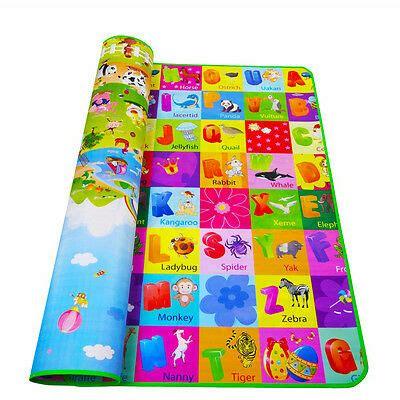 tappeto gioco bimbo beb 200 bimbo bimbo gioco gattonare tappetino tappeto tappeto