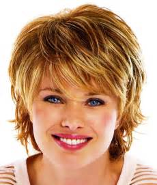 hair styles faces overc50 short hairstyles for fine hair and round face over 50