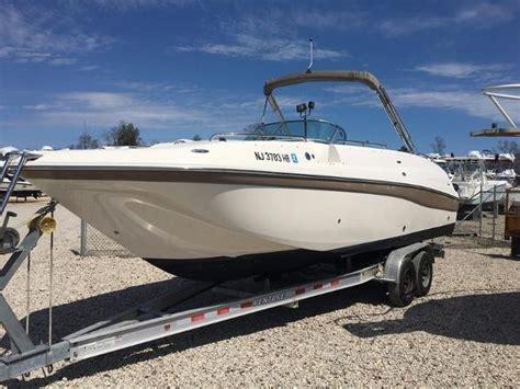craigslist florida hurricane deck boat hurricane sundeck new and used boats for sale