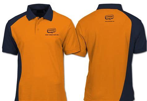 Kaos T Shirts Baju Kalajengking konveksi polo shirt murah konveksi murah