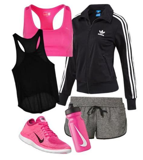 Fashion Setelan Adidas Sport 31940d6de9580933fa1b3da016287879 jpg 500 215 558 libangan pink black