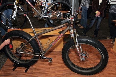 by zach overholt posted on february 7 2014 february 7 2014 by zach nahbs 2014 brad bingham builds eriksen a full custom