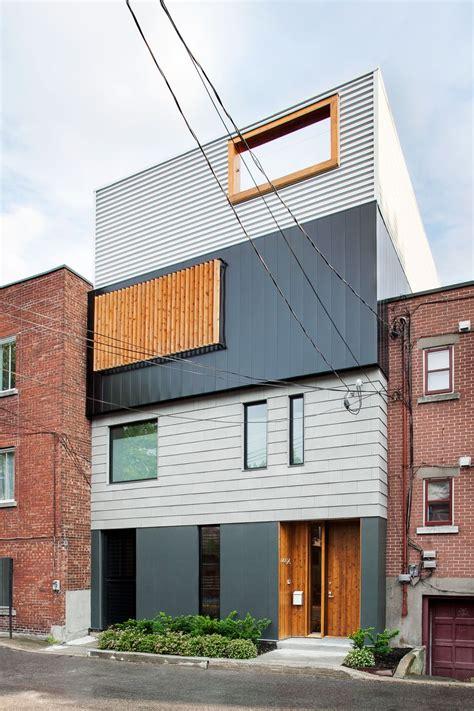 flat architecture architecture brilliant details front home design exterior