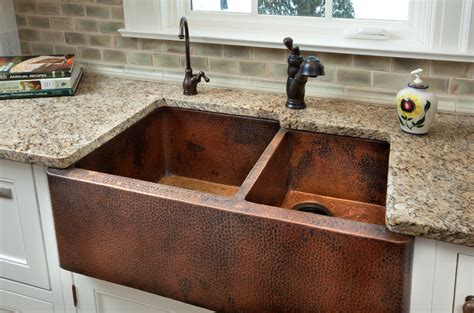 extra deep farmhouse sink 100 kitchen sinks made in usa extra deep farmhouse sink