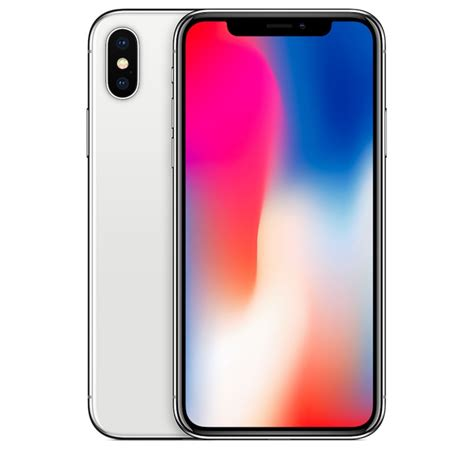 X Jpg Iphone X Availability Improving At Apple Stores Around The World Mac Rumors