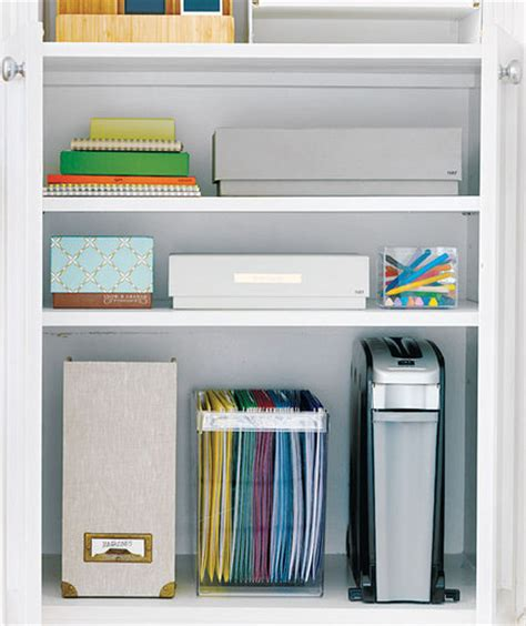 how to organize a file cabinet at home honey i shrunk the filing cabinet how to organize the