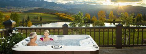 backyards of america hot tubs salt lake city ut
