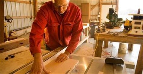 woodworking classes brisbane woodwork courses brisbane brisbane