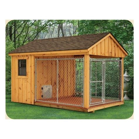 Free Log Cabin Floor Plans the dog kennel collection dog kennels dog houses found