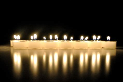 candele on line candles line by fussbucket on deviantart